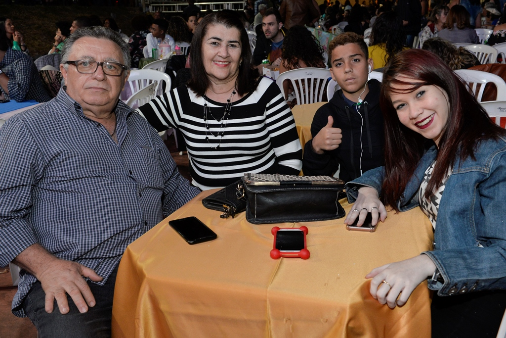 2018.08.11_15 Arraia do Sinpro_fotos Deva Garcia (121)