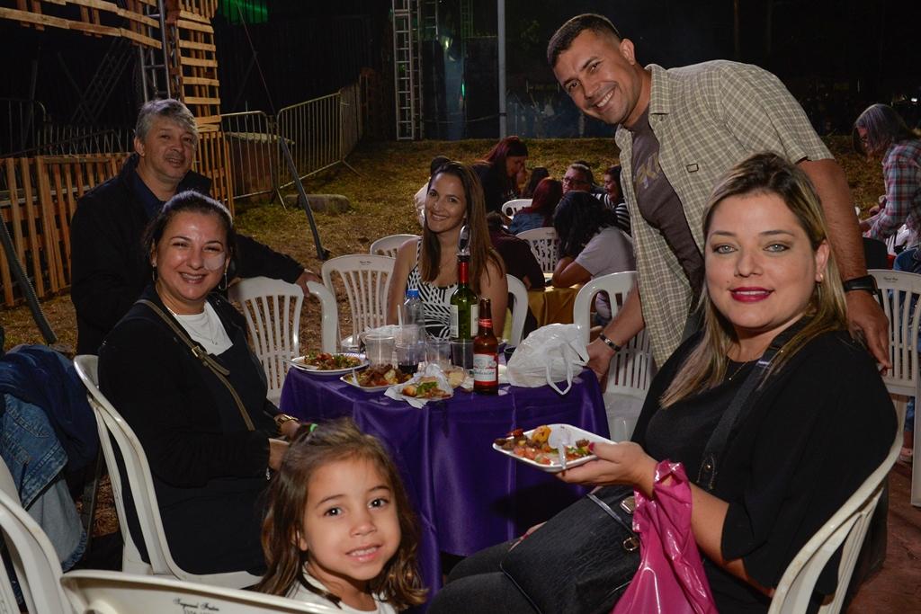 2018.08.11_15 Arraia do Sinpro_fotos Deva Garcia (122)