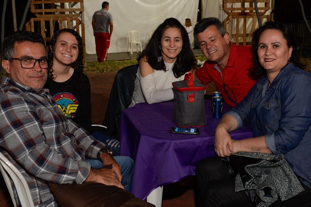 2018.08.11_15 Arraia do Sinpro_fotos Deva Garcia (123)