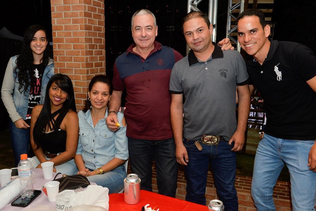2018.08.11_15 Arraia do Sinpro_fotos Deva Garcia (129)