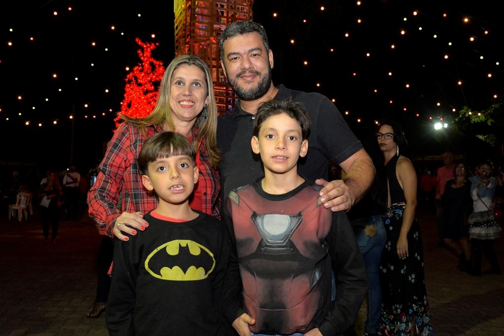 2018.08.11_15 Arraia do Sinpro_fotos Deva Garcia (135)