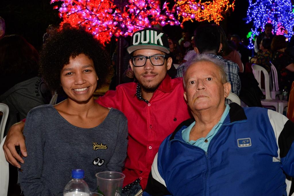 2018.08.11_15 Arraia do Sinpro_fotos Deva Garcia (138)
