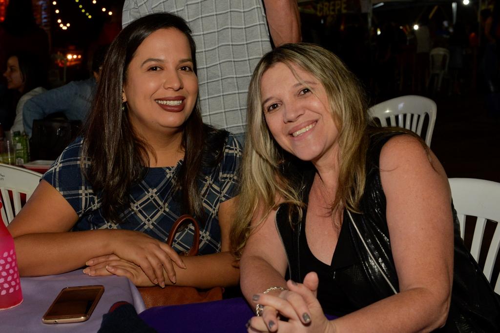 2018.08.11_15 Arraia do Sinpro_fotos Deva Garcia (139)