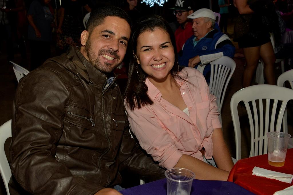 2018.08.11_15 Arraia do Sinpro_fotos Deva Garcia (140)