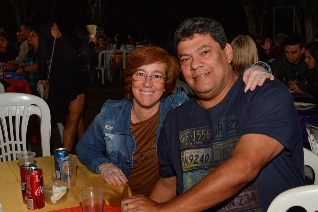 2018.08.11_15 Arraia do Sinpro_fotos Deva Garcia (141)