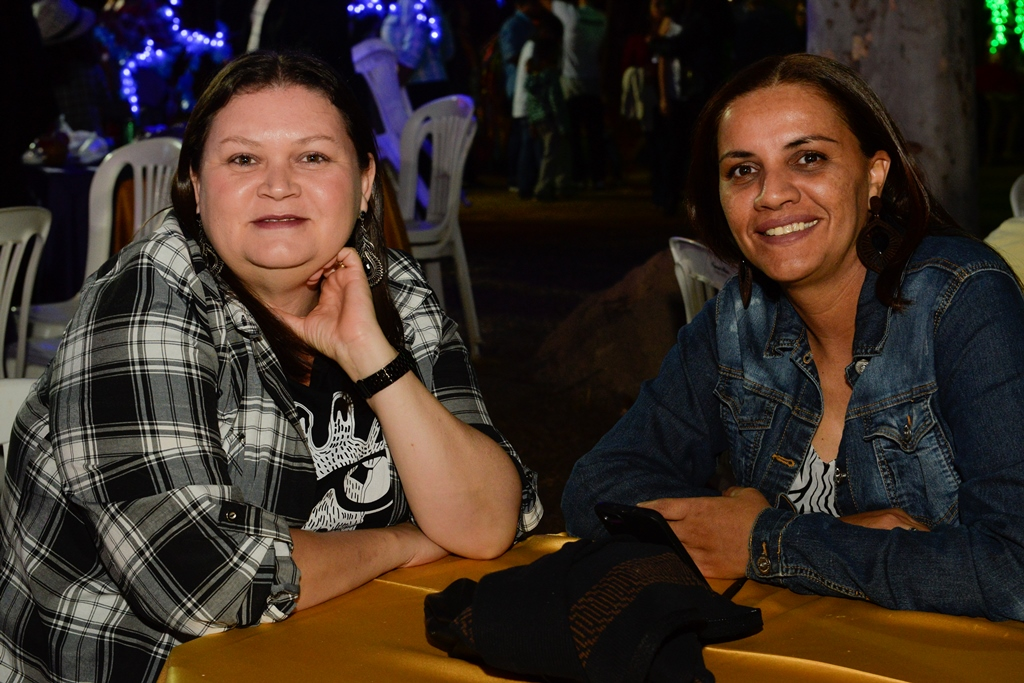 2018.08.11_15 Arraia do Sinpro_fotos Deva Garcia (145)