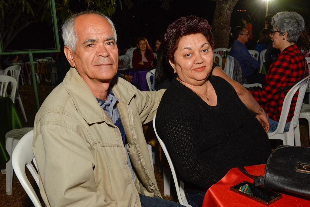 2018.08.11_15 Arraia do Sinpro_fotos Deva Garcia (146)