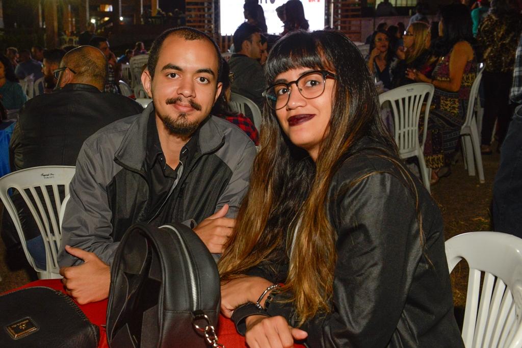 2018.08.11_15 Arraia do Sinpro_fotos Deva Garcia (147)