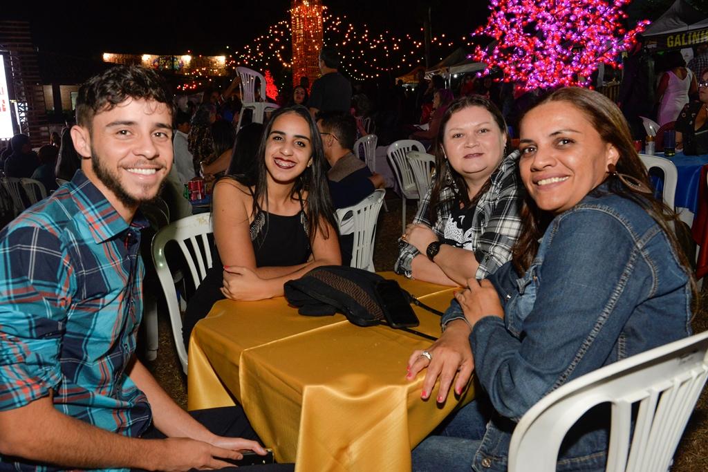 2018.08.11_15 Arraia do Sinpro_fotos Deva Garcia (150)