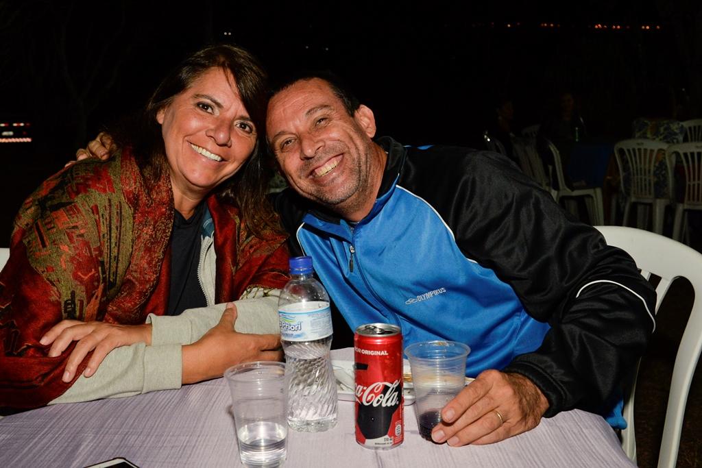 2018.08.11_15 Arraia do Sinpro_fotos Deva Garcia (156)