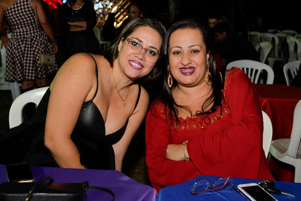 2018.08.11_15 Arraia do Sinpro_fotos Deva Garcia (165)
