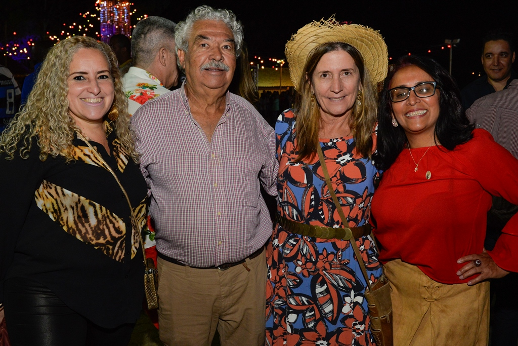 2018.08.11_15 Arraia do Sinpro_fotos Deva Garcia (168)