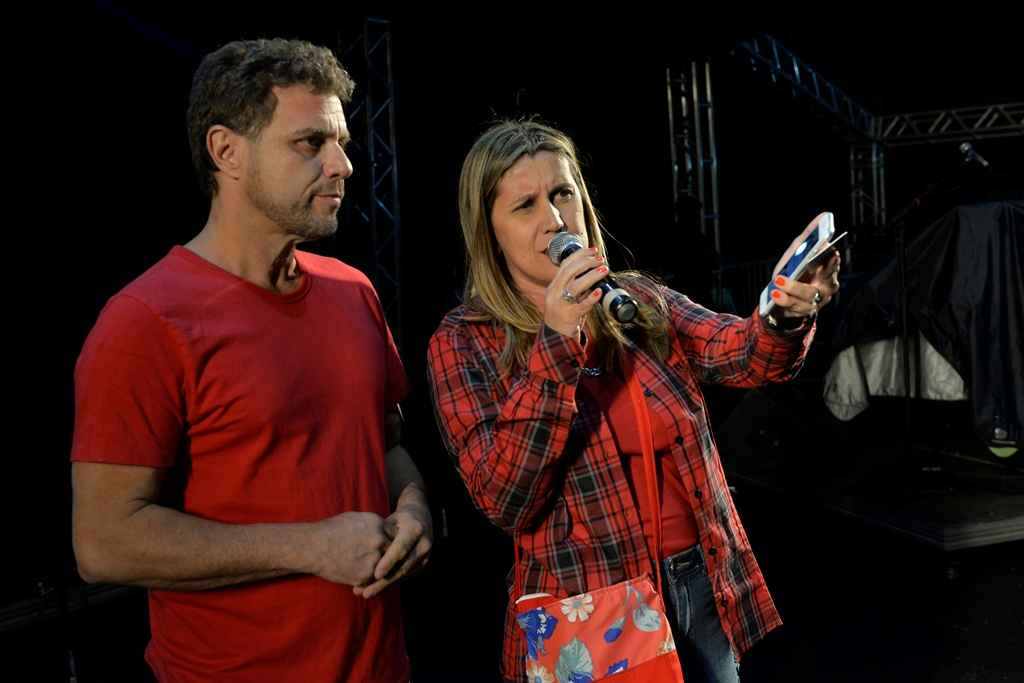 2018.08.11_15 Arraia do Sinpro_fotos Deva Garcia (173)