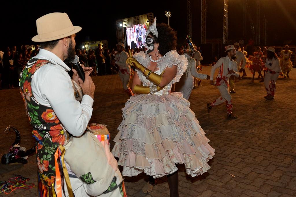 2018.08.11_15 Arraia do Sinpro_fotos Deva Garcia (203)