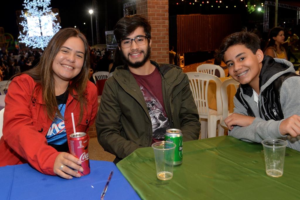 2018.08.11_15 Arraia do Sinpro_fotos Deva Garcia (23)