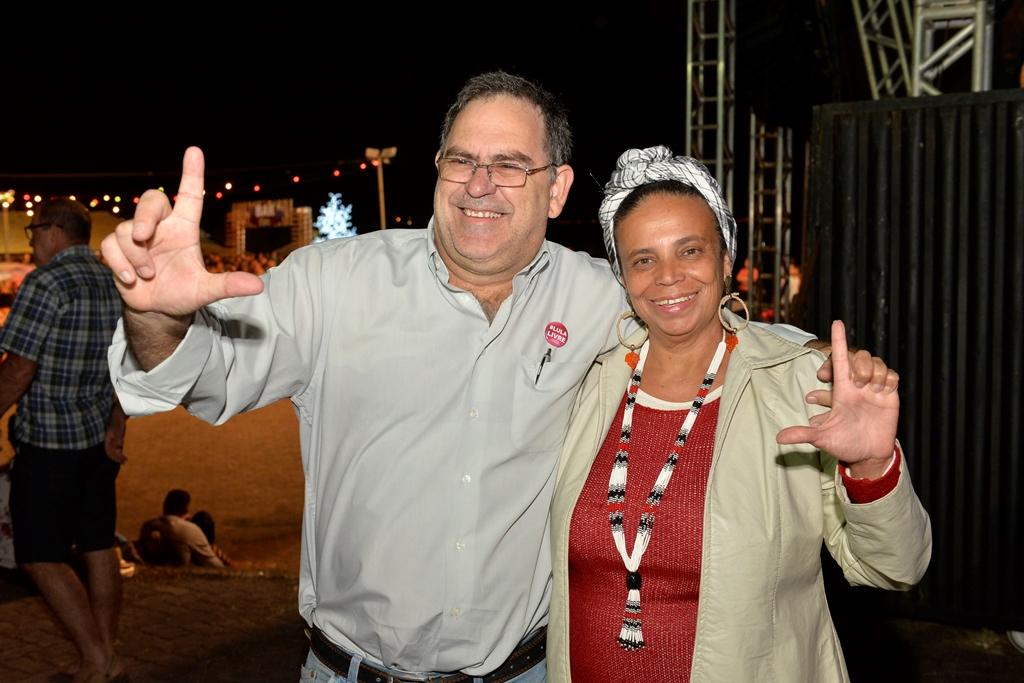 2018.08.11_15 Arraia do Sinpro_fotos Deva Garcia (238)