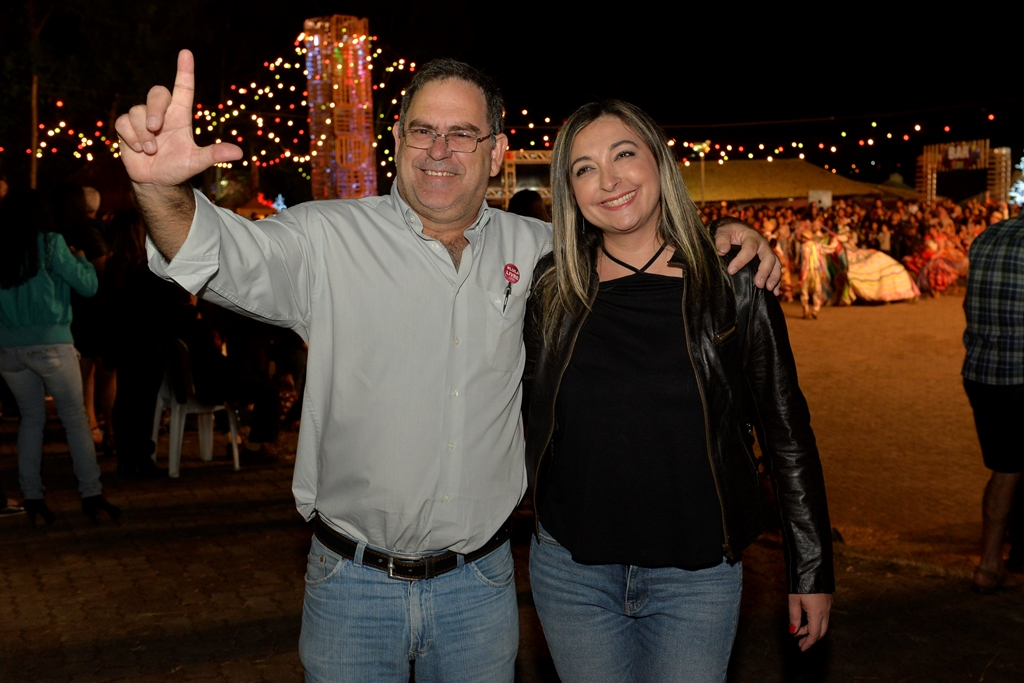 2018.08.11_15 Arraia do Sinpro_fotos Deva Garcia (241)
