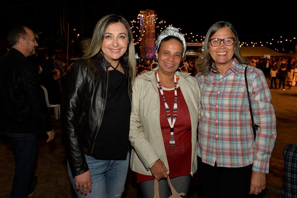 2018.08.11_15 Arraia do Sinpro_fotos Deva Garcia (247)