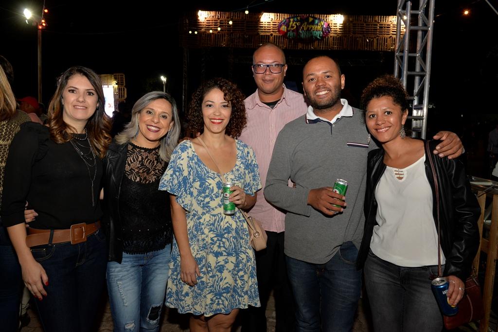 2018.08.11_15 Arraia do Sinpro_fotos Deva Garcia (250)