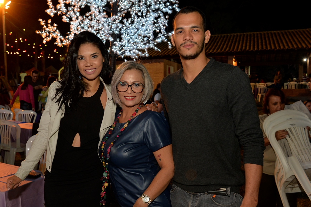 2018.08.11_15 Arraia do Sinpro_fotos Deva Garcia (27)