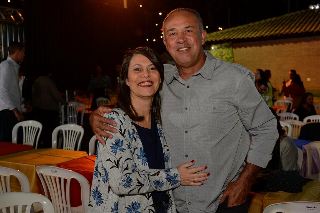 2018.08.11_15 Arraia do Sinpro_fotos Deva Garcia (28)