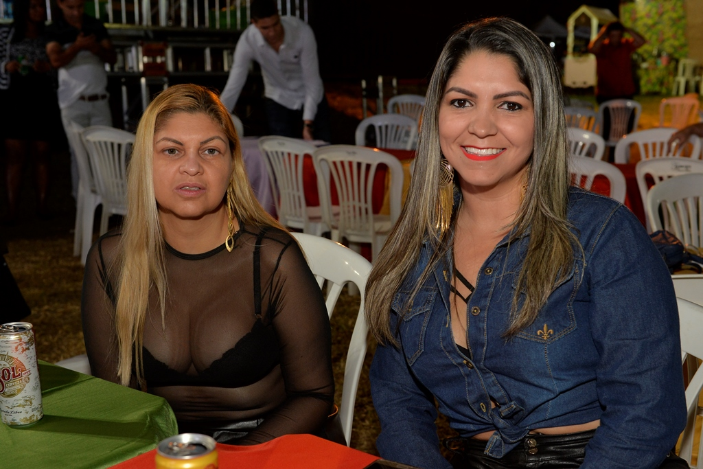 2018.08.11_15 Arraia do Sinpro_fotos Deva Garcia (29)