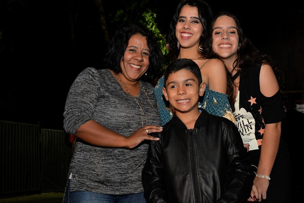 2018.08.11_15 Arraia do Sinpro_fotos Deva Garcia (298)