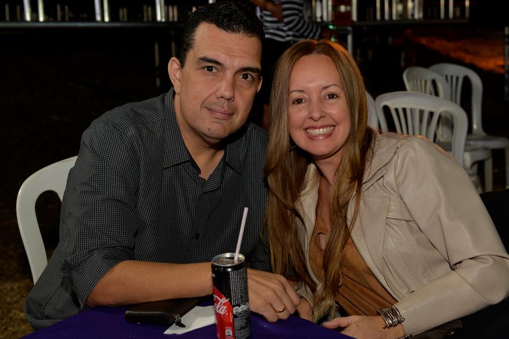 2018.08.11_15 Arraia do Sinpro_fotos Deva Garcia (30)