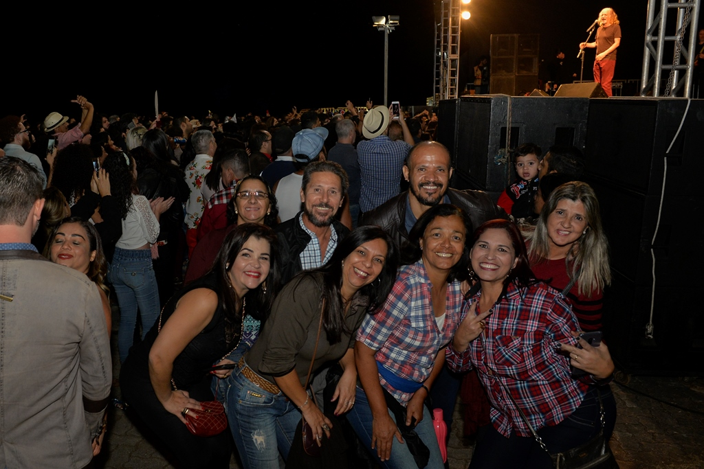 2018.08.11_15 Arraia do Sinpro_fotos Deva Garcia (302)