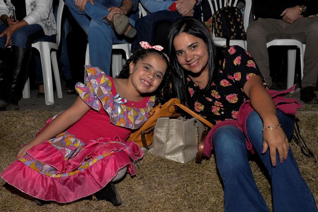 2018.08.11_15 Arraia do Sinpro_fotos Deva Garcia (304)