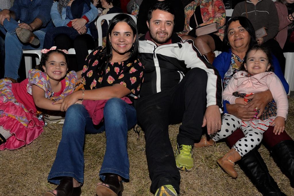 2018.08.11_15 Arraia do Sinpro_fotos Deva Garcia (305)