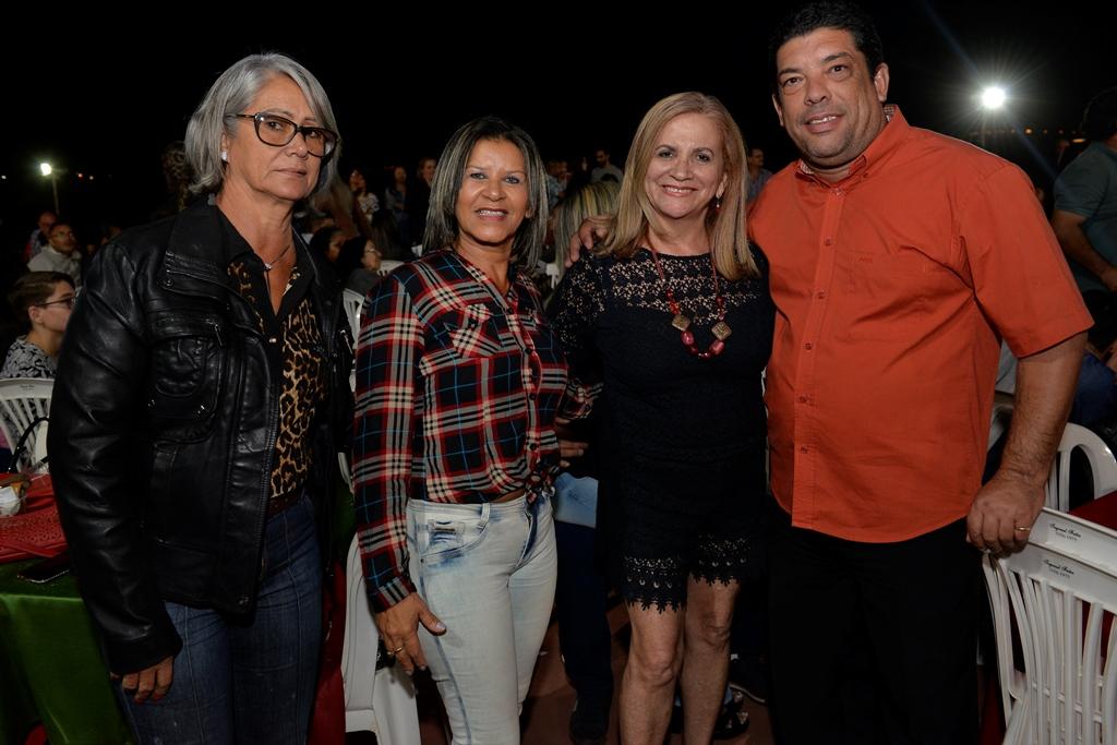 2018.08.11_15 Arraia do Sinpro_fotos Deva Garcia (310)