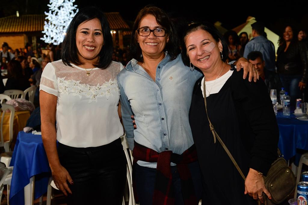 2018.08.11_15 Arraia do Sinpro_fotos Deva Garcia (311)
