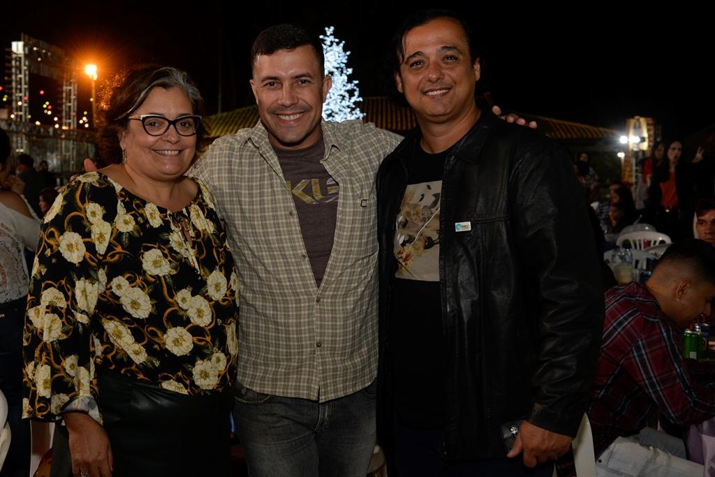 2018.08.11_15 Arraia do Sinpro_fotos Deva Garcia (312)