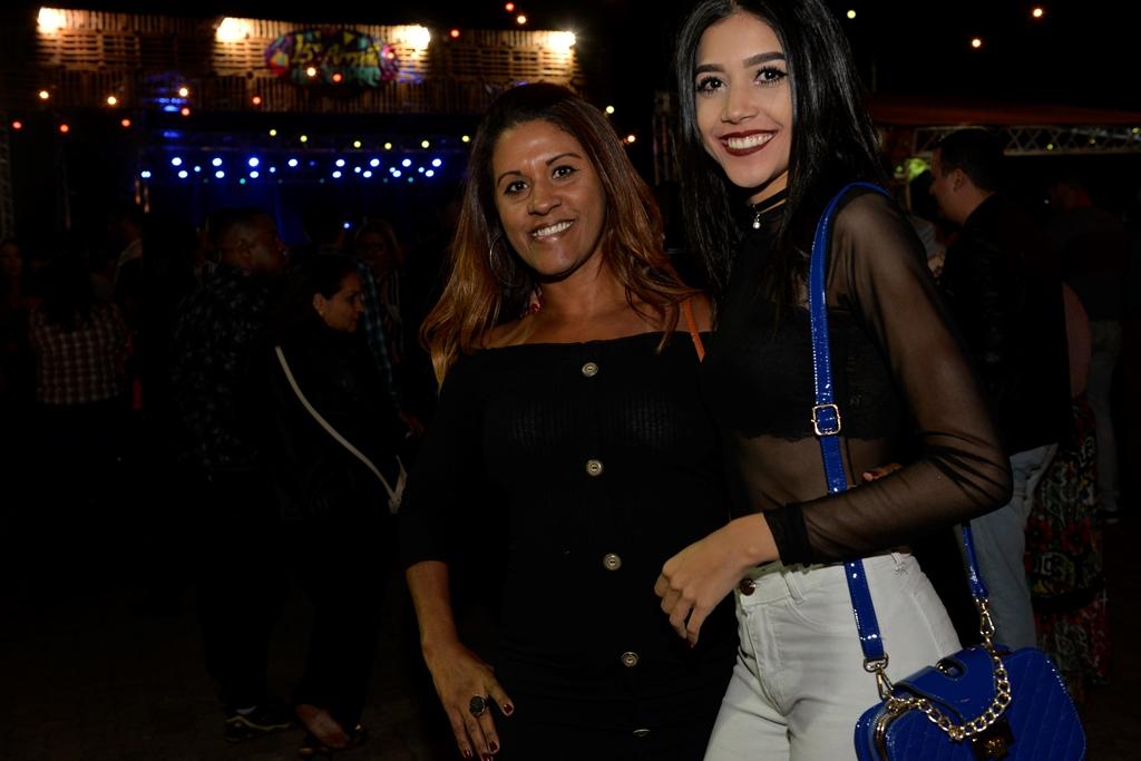 2018.08.11_15 Arraia do Sinpro_fotos Deva Garcia (316)