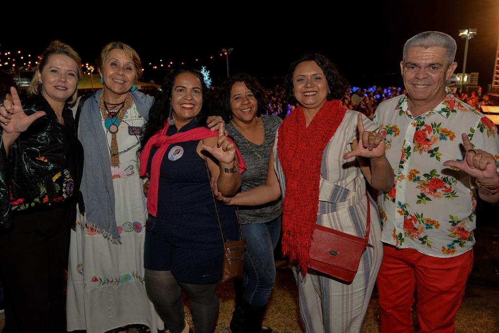 2018.08.11_15 Arraia do Sinpro_fotos Deva Garcia (318)