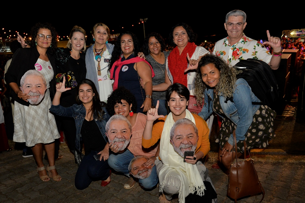 2018.08.11_15 Arraia do Sinpro_fotos Deva Garcia (319)