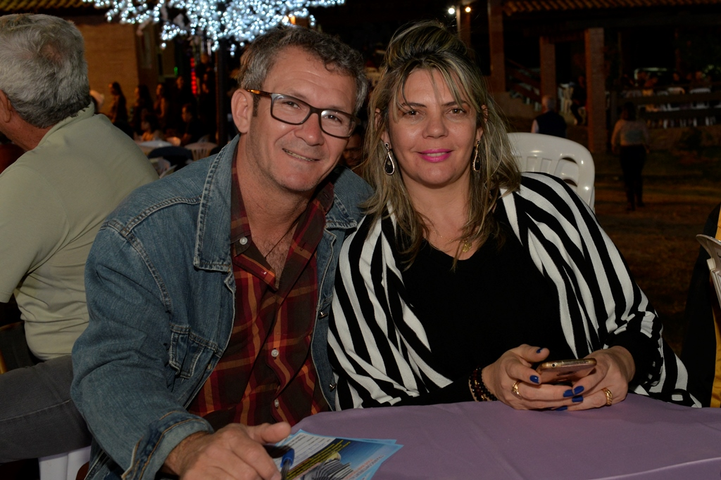 2018.08.11_15 Arraia do Sinpro_fotos Deva Garcia (32)