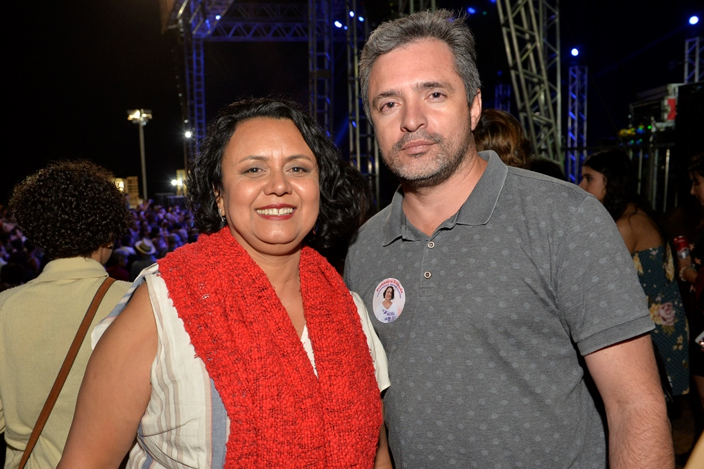 2018.08.11_15 Arraia do Sinpro_fotos Deva Garcia (320)