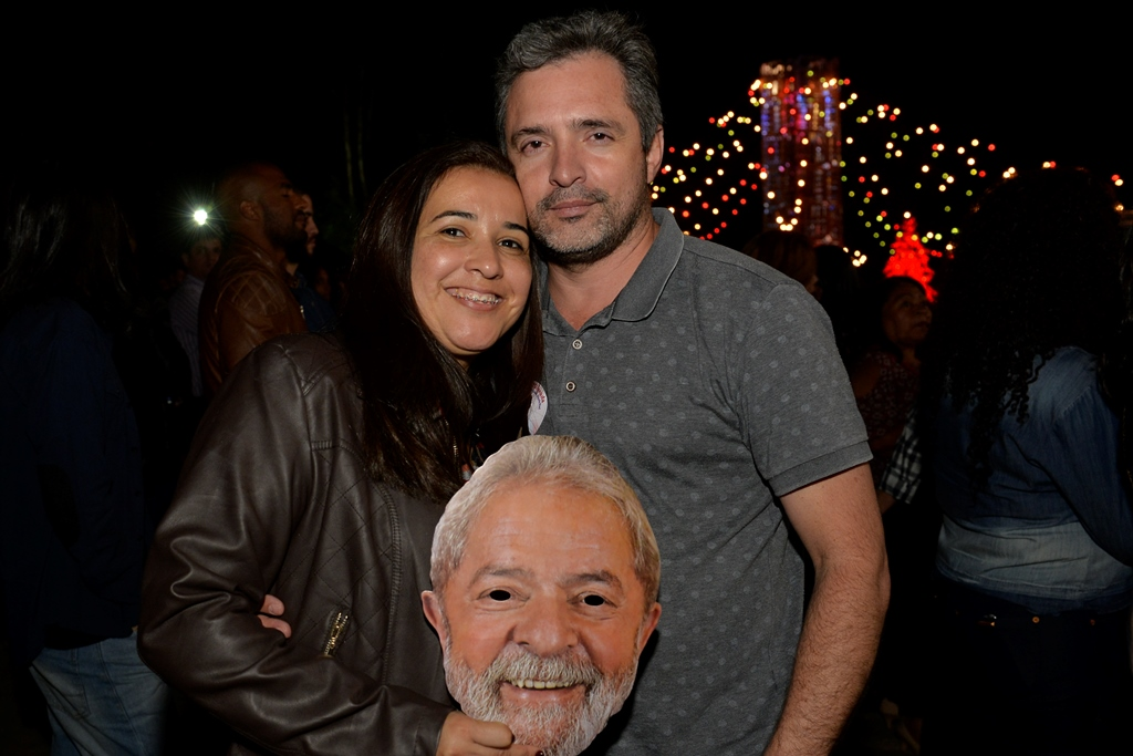 2018.08.11_15 Arraia do Sinpro_fotos Deva Garcia (322)