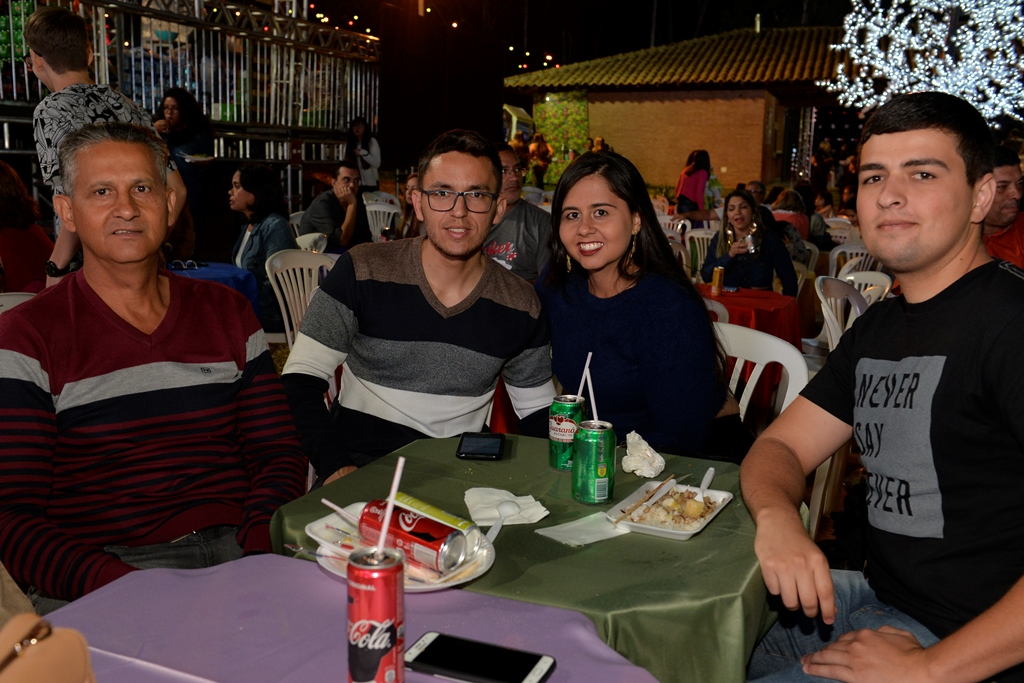 2018.08.11_15 Arraia do Sinpro_fotos Deva Garcia (33)