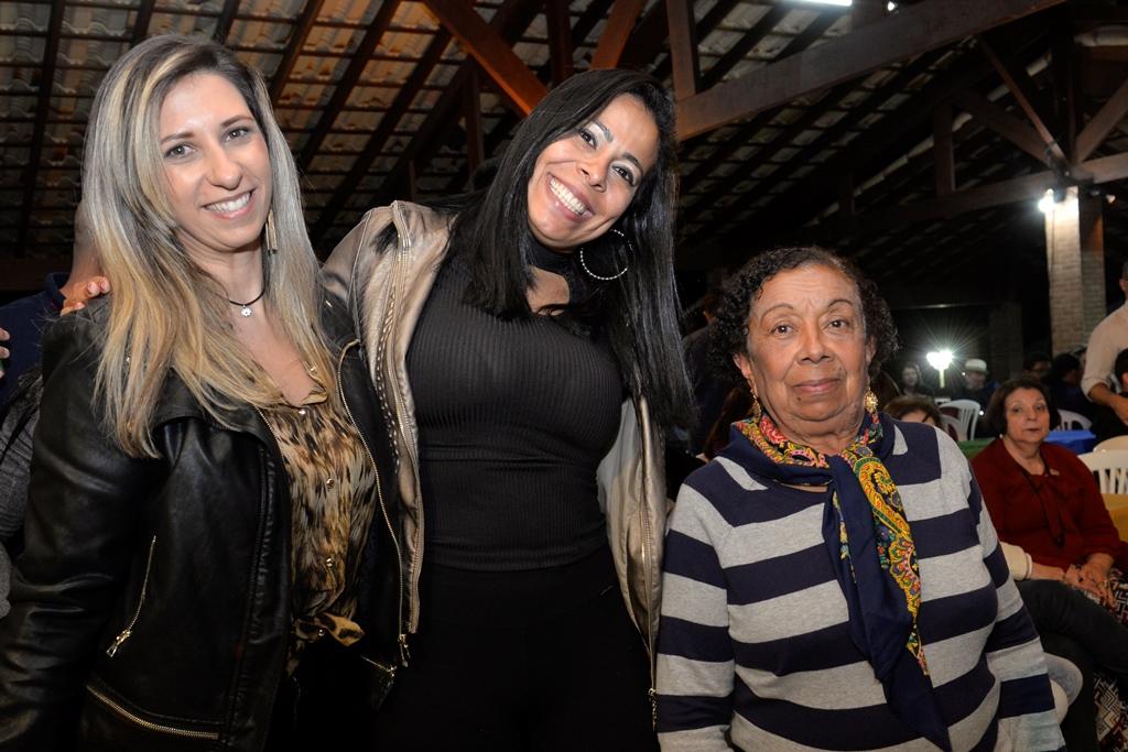 2018.08.11_15 Arraia do Sinpro_fotos Deva Garcia (332)