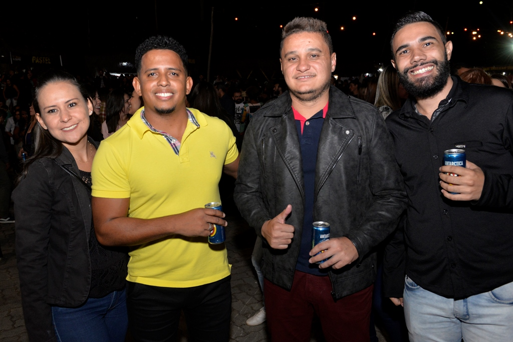 2018.08.11_15 Arraia do Sinpro_fotos Deva Garcia (337)