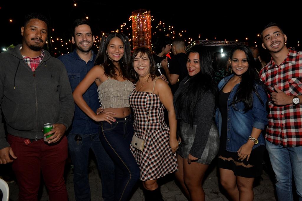 2018.08.11_15 Arraia do Sinpro_fotos Deva Garcia (340)