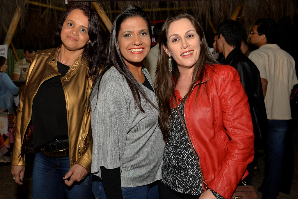 2018.08.11_15 Arraia do Sinpro_fotos Deva Garcia (341)