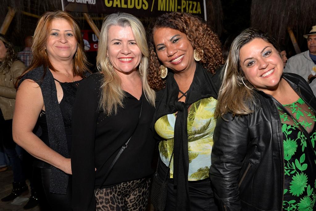 2018.08.11_15 Arraia do Sinpro_fotos Deva Garcia (342)