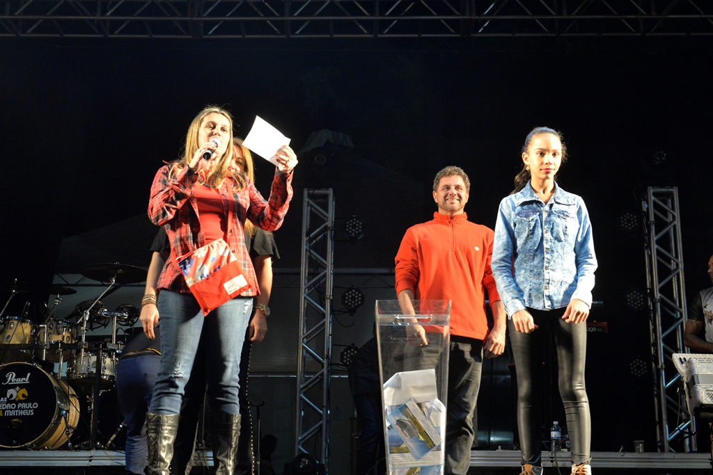 2018.08.11_15 Arraia do Sinpro_fotos Deva Garcia (343)