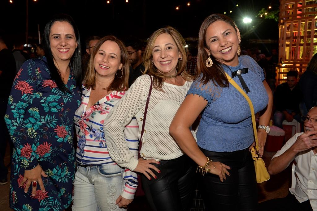 2018.08.11_15 Arraia do Sinpro_fotos Deva Garcia (345)