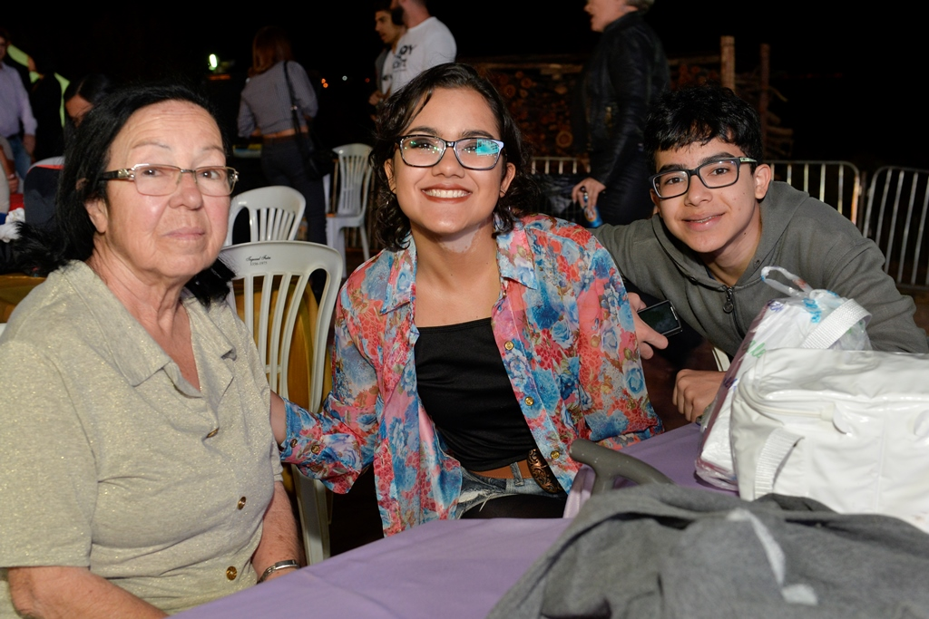 2018.08.11_15 Arraia do Sinpro_fotos Deva Garcia (38)