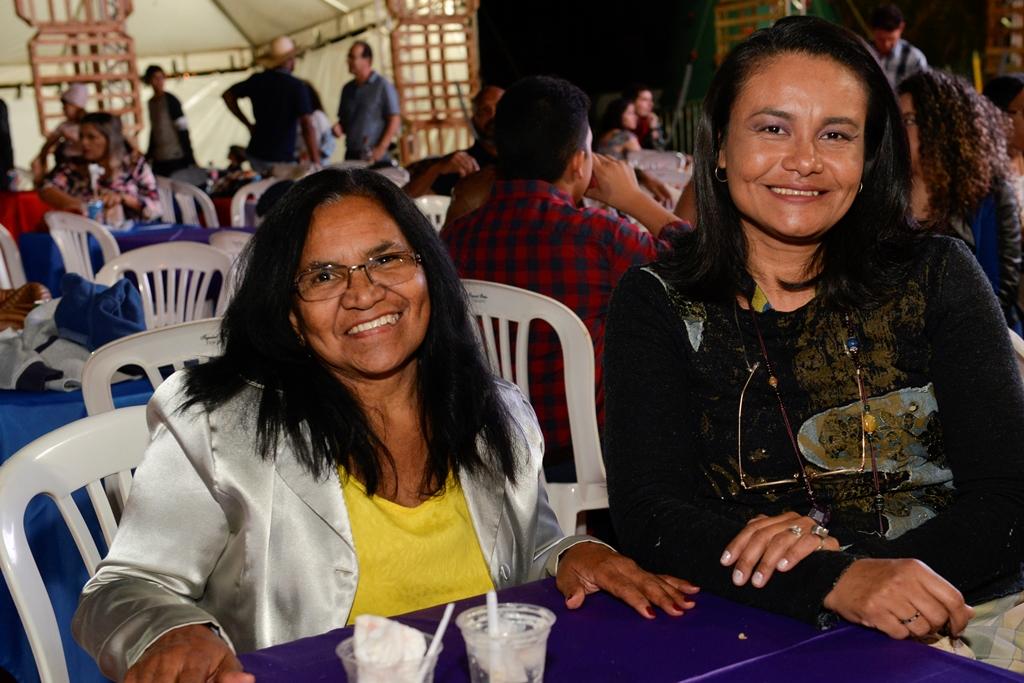 2018.08.11_15 Arraia do Sinpro_fotos Deva Garcia (41)